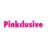 Pinkclusive
