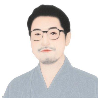 Mamoru Akashi