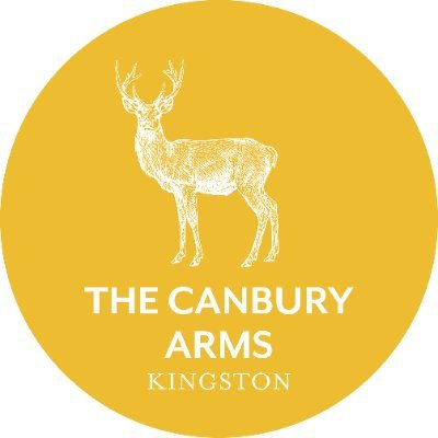 Canbury Arms