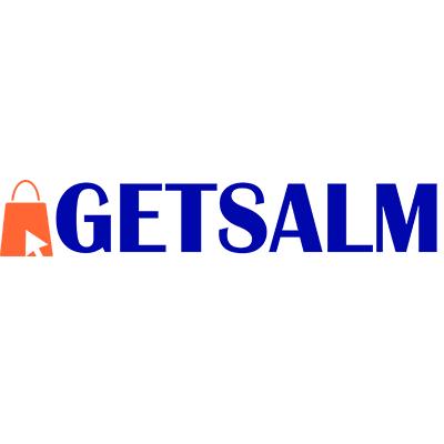 getsalm