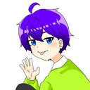 smite_hoshituki