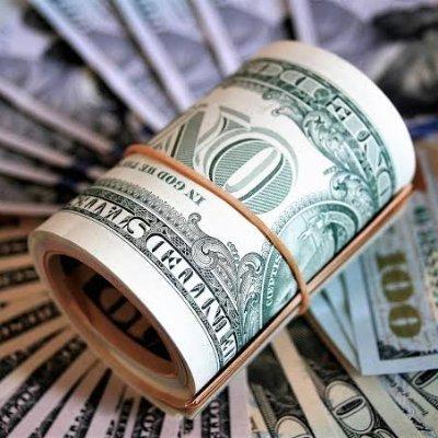 Make Money Online 💰