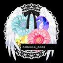 nemesia_book