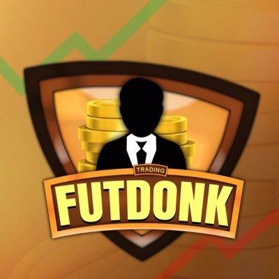 Donk - FUT Trader 🅙