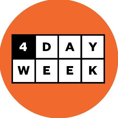 4 Day Week Campaign
