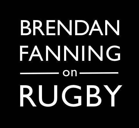 @BrendanFanning