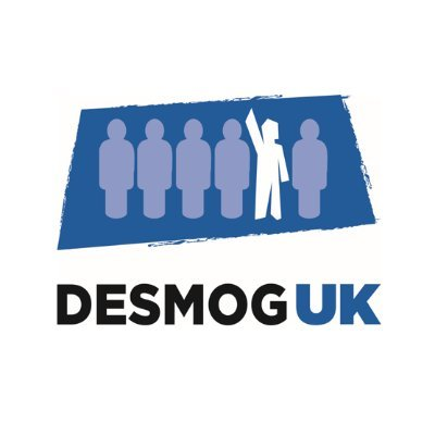 DeSmog UK
