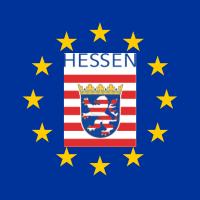 Hessische Ministerin für Bundes- und Europaangelegenheiten
