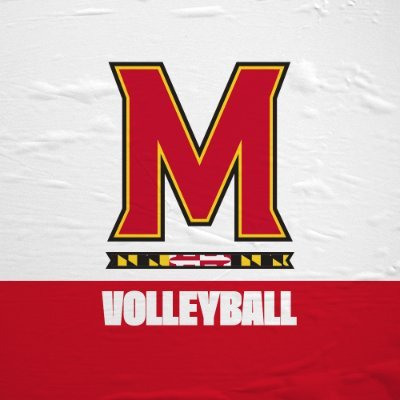 @TerpsVolleyball
