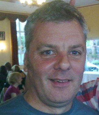 Brian Fleetwood