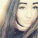 Abigail Harrison - @Abigail21761884 - Twitter