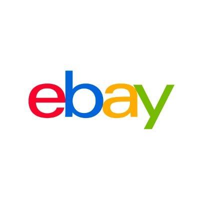 @eBay_Italia