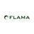 株式会社FLAMA