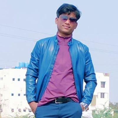 Shivaji Jadhav