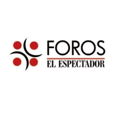 @ForosEspectador