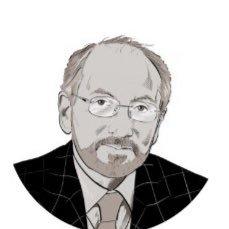 Michel Touma