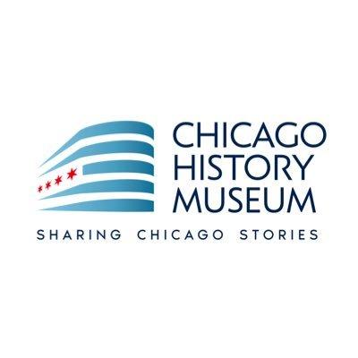 @ChicagoMuseum