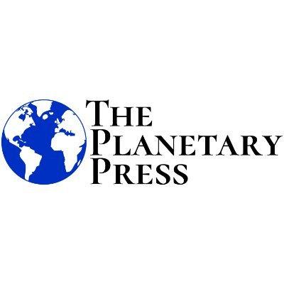 La presse planétaire (@PlanetaryPress) | Twitter