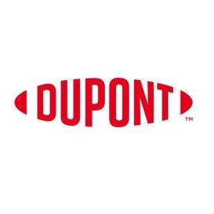 @DuPontMexico