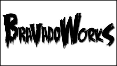 @BravadoWorks