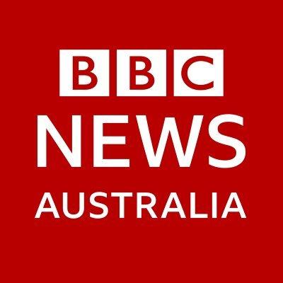 BBC News Australia