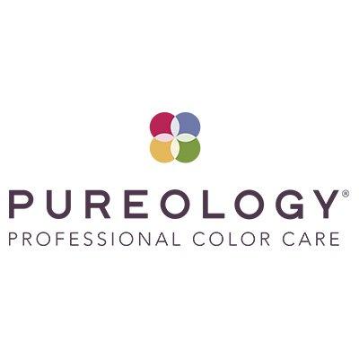 @pureology
