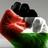 Zaaboot's avatar