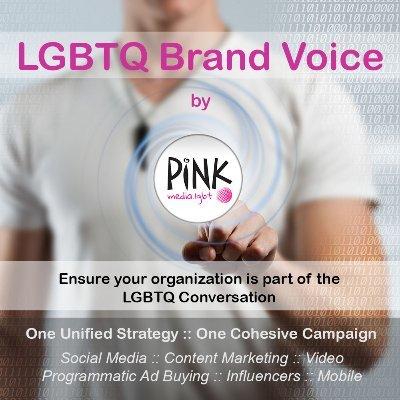 @LGBTBrandVoice