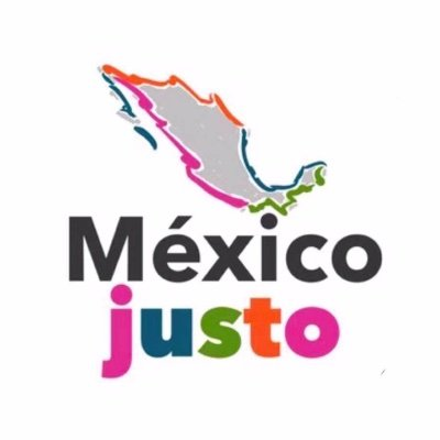 MexicoJusto.Org