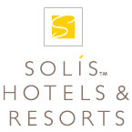 @SolisHotels