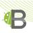 Bazaar Apps