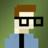 @aunderroad Profile picture