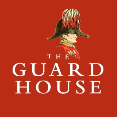 @The_Guardhouse