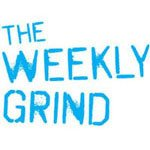 The Weekly Grind | Social Profile