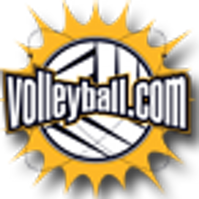 Volleyball.Com | Social Profile