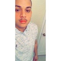 Francisco Javier Pimentel ( @Cisco2397 ) Twitter Profile