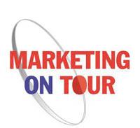 Marketing on Tour