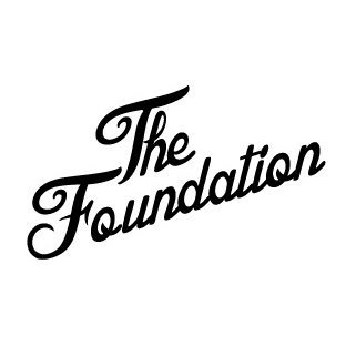 The Foundation Apparel Co.