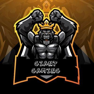 GiantGamer