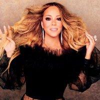 MariahCarey Twitter profile