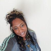 April Jay ( @ladyexotic1 ) Twitter Profile