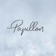 @papillon.jp