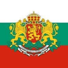 @Bulgaria
