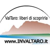 Turismo INValTaro.it