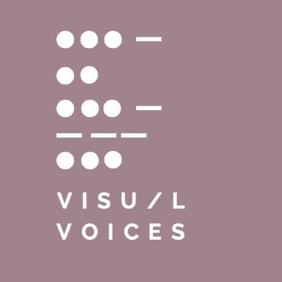 visual-voices