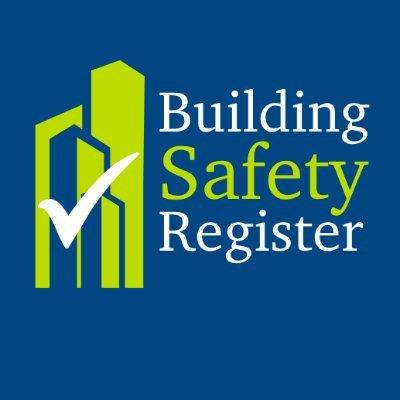 Building Safety Register