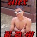alex (@alexpricipe) Twitter