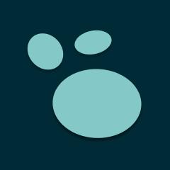 Logo Logseq