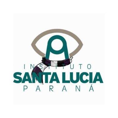 @ISantaLuciaPna