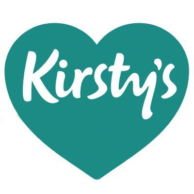 @Kirstys_